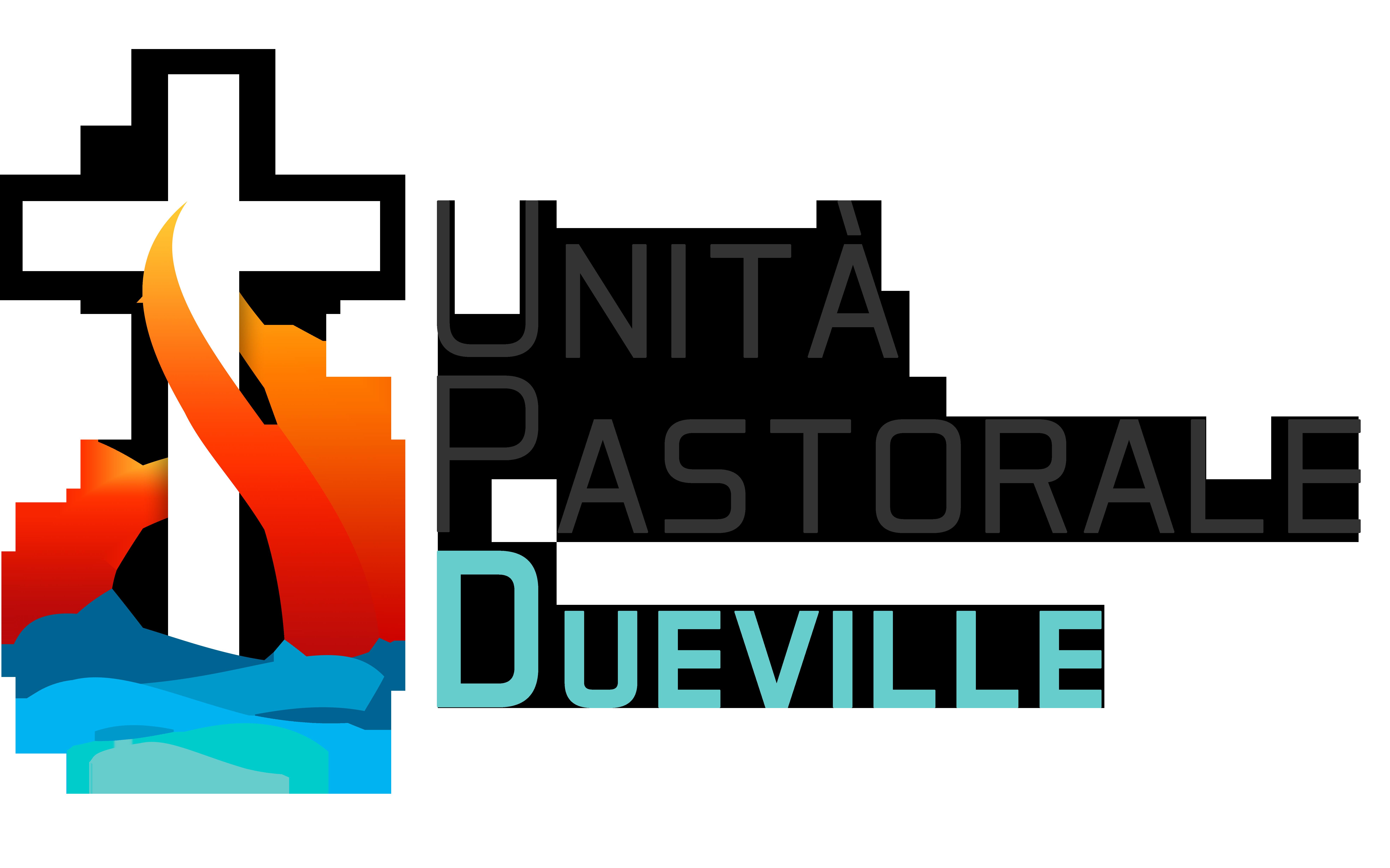UNITA' PASTORALE DUEVILLE